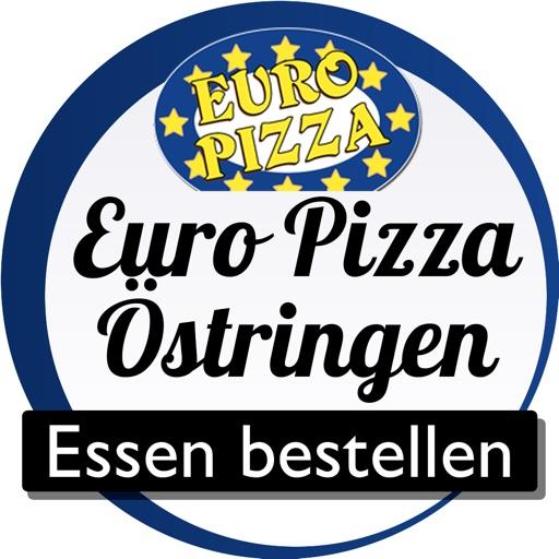Euro Pizza Östringen