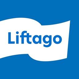 Liftago