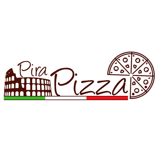 Pizzaria Pira Pizza