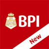 Bank of the Philippine Islands - BPI Mobile artwork