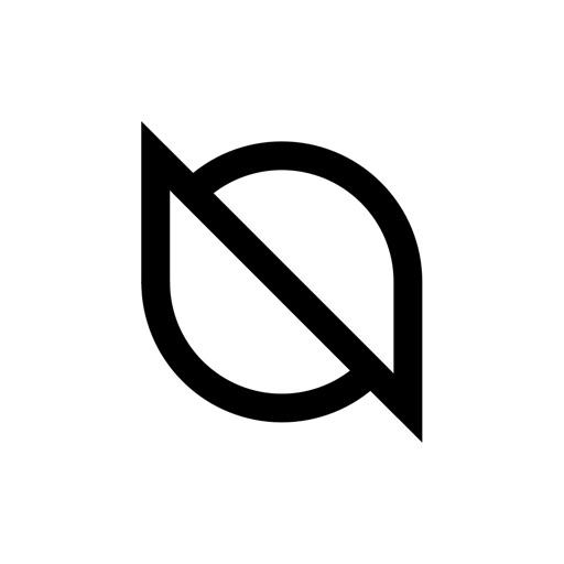 ONTO-Cross-chain Crypto Wallet