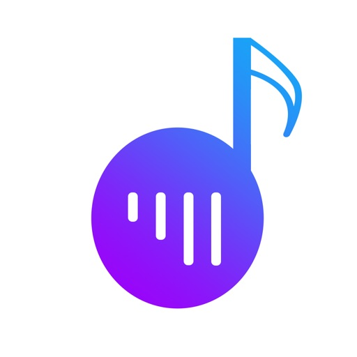 Ringtones Maker - the ring app free software for iPhone and iPad