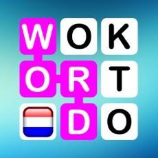 Activities of Woordjacht - Nederlands