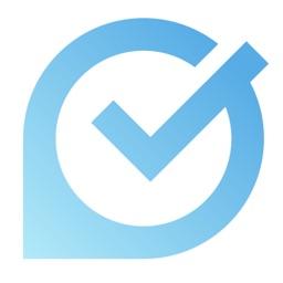 Ally Visit Verification