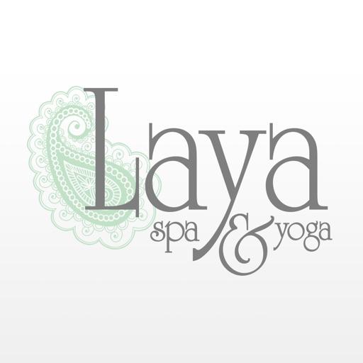 Laya Spa Yoga