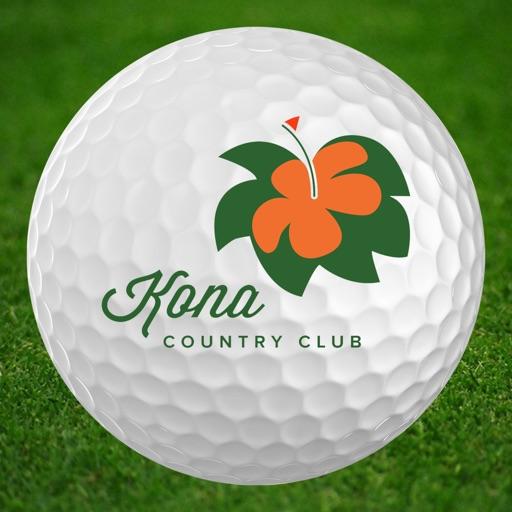 Kona Country Club
