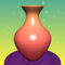 App Icon for Pot Master 3D App in United States IOS App Store
