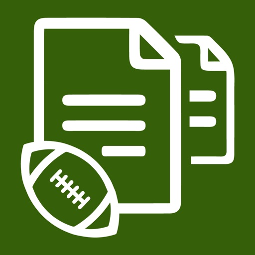 Football News - Pro edition