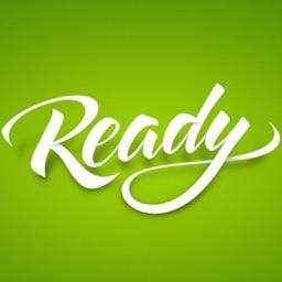 ReadySignOn