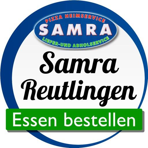 Samra Reutlingen Ohmenhausen