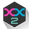 Hexxagons²