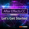 Get Started with After Effects - Nonlinear Educating Inc.