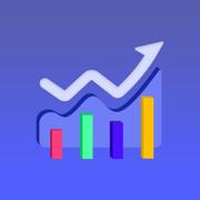 新峰股票-策略股票行情软件