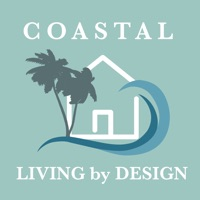 Coastal Living by Design