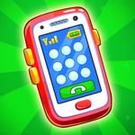 Jeux Telephone Animaux Nombres pour pc