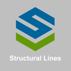 Structural Lines