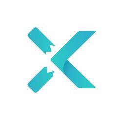X vpn unlimited vpn proxy on the app store x vpn unlimited vpn proxy 4 stopboris Images
