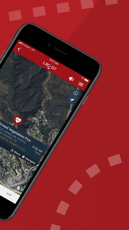 PulsePoint Respond screenshot-3