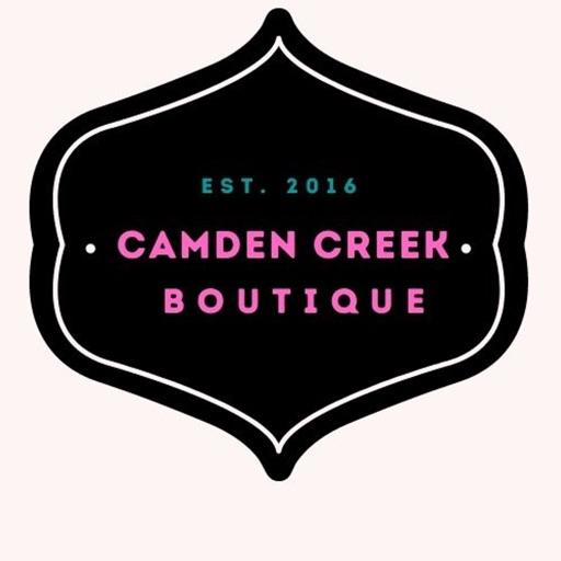 Camden Creek Boutique