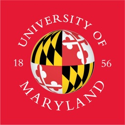 University of MD