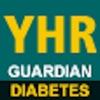 Your Diabetes Guardian