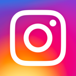 Instagram на пк