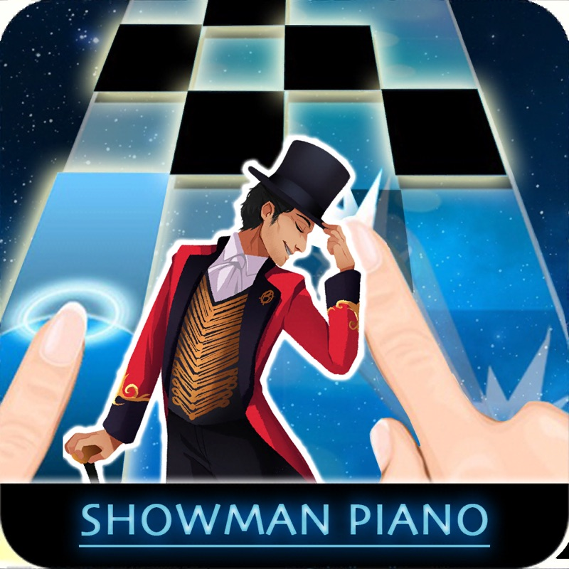 Piano Dream - Online Game Hack and Cheat   Gehack com