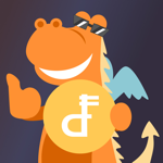 Dragon Family. Копи на цель! на пк