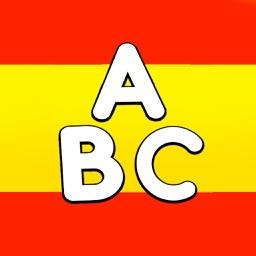 Learn Spanish for Beginner