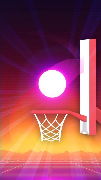 Slam to Win screenshot 5
