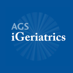 iGeriatrics