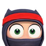 Clumsy Ninja Hack Online Generator  img