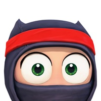 Codes for Clumsy Ninja Hack