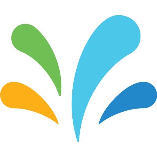 sprinklr-logo1