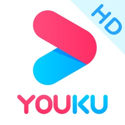 优酷视频HD-你微笑时很美 全网首播