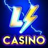 Lightning Link Casino Reviews