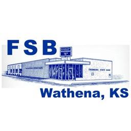 FSB Wathena