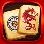 Mahjong Titan: Majong pour pc