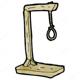 Hangman'