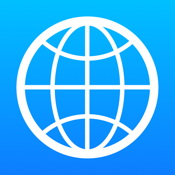 Itranslate Translator app review