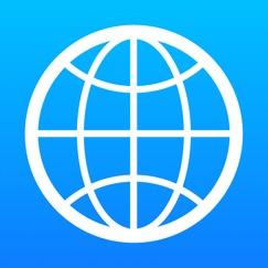 iTranslate Traducteur installation et téléchargement