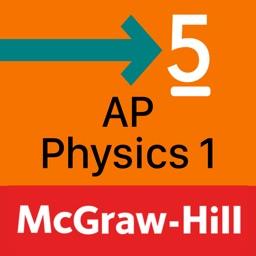 AP Physics 1 - Exam Test Prep