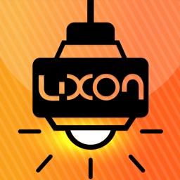 LUXON