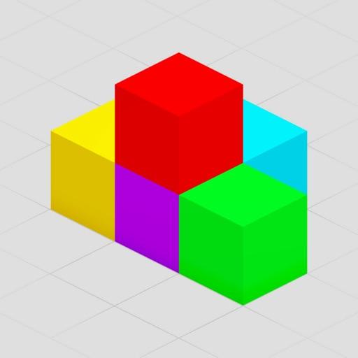 Bloki icon