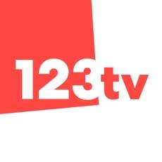 1-2-3.tv  Der Auktions-Sender