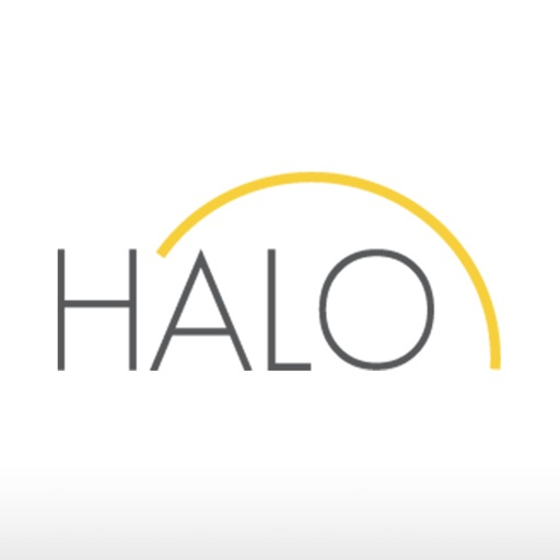 Halo Studios