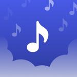Lecteur de musique・sans wifi pour pc