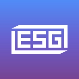 ESG - Esports Games