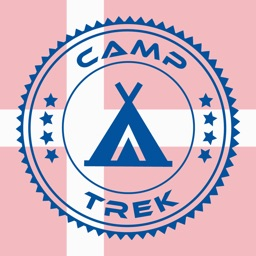 Camp Trek - Denmark