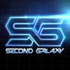 Second Galaxy - iPhoneアプリ